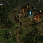 Скриншот Runemaster – Изображение 5