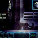 Скриншот X-COM: Genesis – Изображение 1