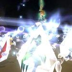 Скриншот Kingdom Hearts HD 2.5 ReMIX – Изображение 23