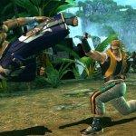 Скриншот Tekken Revolution – Изображение 7