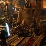 Скриншот LEGO The Hobbit – Изображение 17