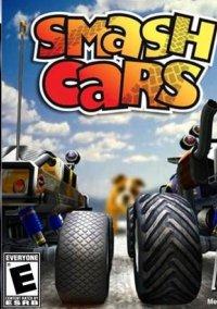 Smash Cars – фото обложки игры