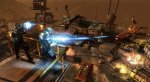 В игре Defiance стал доступен бесплатный ознакомительный режим игры - Изображение 5