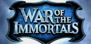 Battle of the Immortals. Видео #11