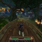 Скриншот Battle Hearts – Изображение 4