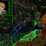Скриншот Uriel's Chasm