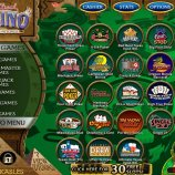 Скриншот Reel Deal Casino: Valley of the Kings
