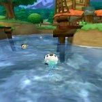 Скриншот PokéPark 2: Wonders Beyond – Изображение 62