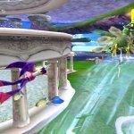 Скриншот Nights: Journey of Dreams – Изображение 119