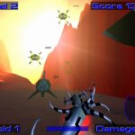 Скриншот Hellhog XP – Изображение 3