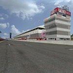 Скриншот GTR: FIA GT Racing Game – Изображение 49