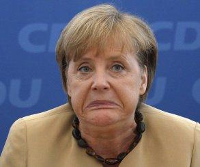 Выборы, выборы… Партия Меркель внезапно полюбила киберспорт
