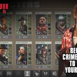 Скриншот Mafia 3: Rivals