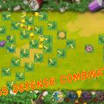 Скриншот Bug Rush – Изображение 4
