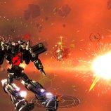 Скриншот War Tech Fighters – Изображение 6