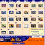 Скриншот Jigsaw365