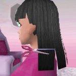 Скриншот Barbie: Jet, Set & Style! – Изображение 10