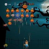 Скриншот Petes Pumpkin Apocalypse