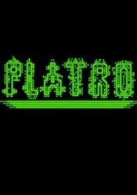 Обложка Platro