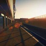 Скриншот World of Speed – Изображение 165