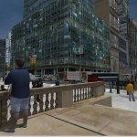 Скриншот City Bus Simulator 2010 – Изображение 2
