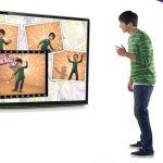 Скриншот Kinect Me – Изображение 4