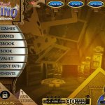 Скриншот Reel Deal Casino: Valley of the Kings – Изображение 8