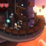 Скриншот Klonoa – Изображение 4