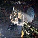 Скриншот Killzone: Shadow Fall – Изображение 75