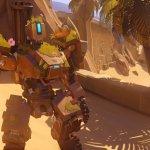 Скриншот Overwatch – Изображение 157