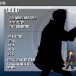 Скриншот Devious – Изображение 10