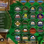 Скриншот Reel Deal Casino: Valley of the Kings – Изображение 7