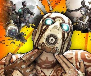 Новое DLC для Borderlands 2 анонсируют уже завтра