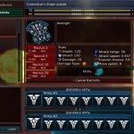 Скриншот Galactic Conquerors – Изображение 13