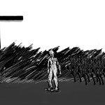 Скриншот G1Deon: Towards God – Изображение 1