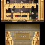 Скриншот Pyramids – Изображение 6