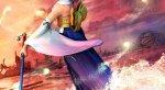 Final Fantasy X/X-2 HD. Новые скриншоты - Изображение 12