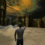 Скриншот The Game of Death – Изображение 1