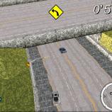 Скриншот Rush Hour – Изображение 8