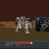Скриншот Ken's Labyrinth