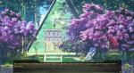 «Бесконечное лето»: аноны тоже плачут - Изображение 10