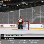 Скриншот NHL '98 – Изображение 5