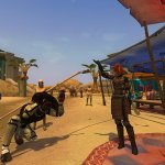 Скриншот EverQuest II: Desert of Flames – Изображение 25