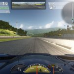 Скриншот Ferrari Virtual Race – Изображение 75