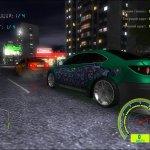Скриншот Street Racing Stars – Изображение 1