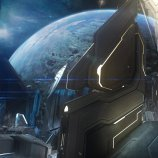 Скриншот Halo 4 – Изображение 11