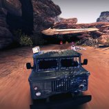 Скриншот BattleTrucks – Изображение 10