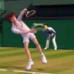 Скриншот Grand Slam Tennis – Изображение 59