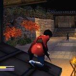 Скриншот Red Ninja: End of Honor