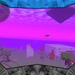 Скриншот 3079 – Изображение 1